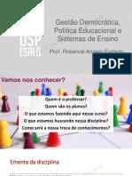 Gestao Democratica Politica Educ. Sistemas Ensino (1)