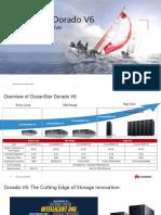 02-Huawei OceanStor Dorado Architecture and Key Technology.pdf