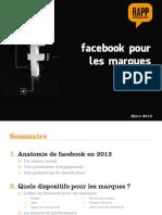 Réussir sur Facebook.pdf