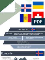 Proiect Politica Fiscala a tarilor non UE din Europa