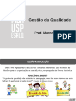 Slides Gestao qualidade.pdf