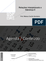 Slides Relacoes e lideranca (1).pdf