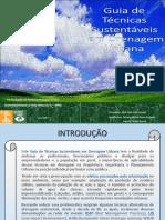 Guia_Tecnicas_sustentaveis_drenagem_urbana.pdf