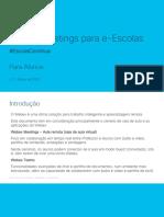 Cisco_Webex_Meetings_EscolaContinua_Guia_Alunos_v1.0.pdf