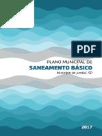 PMSB-JUNDIAI-A4_REVISÃO-FINAL_v03b.pdf
