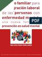 Guia_El_apoyo_familiar_para_la_integracion_laboral_de_las_pcem