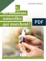 DS-JMD-diabete.pdf