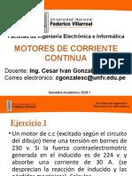 10088123_CLASE1_MOTORES DE CORRIENTE CONTINUA