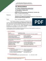 02  INF N 21 A  -- PLAN de VIGILANCIA + RIESGOS-AD -FINAL--