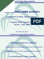 Mesa_de_docencia-Normativa