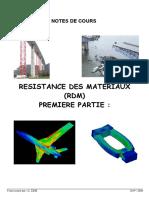 ZINE RDM Cours et TDs GIM 1.pdf