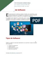 uso_del_computador_software2