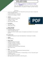 cahier_de_vacances_4eme_3eme-2.pdf
