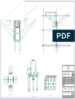oooo5-Column-to-beam-rigide-connection