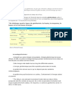 energie-renouvlable (1).docx