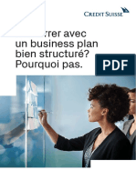 businessplan-fr