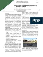 articulo-4-manual-de-instalacion-de-tuberia-de-drenaje-de-la-conagua-y-su-importancia-normativa