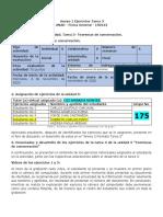 G175 Anexo 1 Ejercicios Tarea64