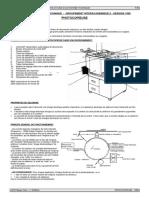 1990-photocopieuse.pdf