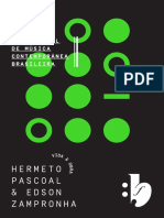 O_UNIVERSO_BRASILEIRO_DE_HERMETO_PASCOAL.pdf