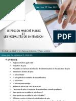 SEMINAIRE RP MP.pdf