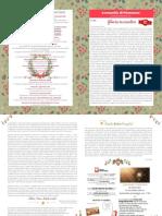 BOLLETTINO.pdf