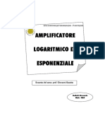 amplificatori_logaritmici_esponenziali_busatto_3