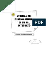 pll_4046_integrato_busatto_4