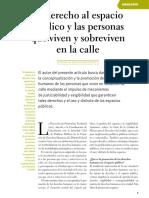 El derecho al espacio.pdf
