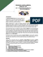 Cap 3  Trans.EA  7y10-09-2019 OKp.imprimir