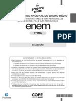 SIMULADO - 2 DIA  - RESOLUCAO.pdf