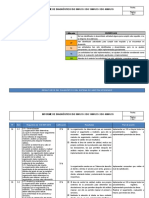 Anexo 1 Informe de diagnostico SIG VERIFICAR ACTUAR(1).doc