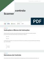 Aula_03_-_Fluxo_de_Controlo_Scanner.pdf