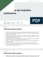 Aula_9_-_Resolucao_do_trabalho_autonomo