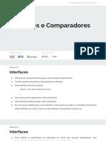 Aula_10_-_Interfaces_e_Comparadores