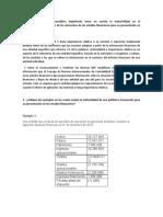 CUESTIONARIO_DE_MATERIALIDAD