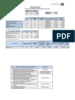costos_economicos_postgrados_2020