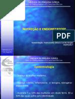 05-04-APRESENTACAO-ENDOMETRIOSE-E-NUTRICAO-Debora.pdf