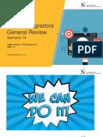 SEMANA 14 - GENERAL REVIEW.pdf