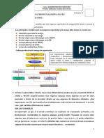 Administración_Financiera_Práctica-2f - KATERINE VILLANUEVA MATEO