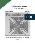 zeitreise_sonderausgabe_1914
