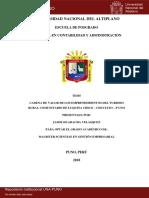 Huaracha_Velasquez_Jaime.pdf