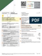 Fattura_Iren_Luce_2020_04.pdf