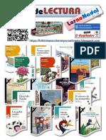 guia lecturas nadal cole 20 21.pdf