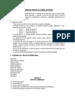 ESQUEMA DE PROYECTO ISAM 2020 (1)