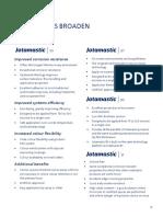 Jotamastic-protective-brochure-2011_tcm279-1592_Part9