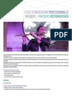 PDF-3-4-A-COP-MUSIQUES-Parcours-Instrumentaux-19-20
