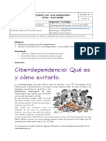 GUIA 4-1 TECNOLOGIA SEXTO (1)