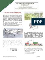 pdf-cinematica-20_compress (1)
