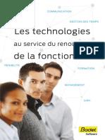 BodetSoftware_LB_les-techonologies-au-service-renouveau-de-la-fonction-RH
